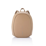 Bobby Elle anti-theft backpack | Mocha Accessory XD Design - Brand Academy Store