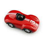 Toy Car 701 Speedy Le Mans in Red