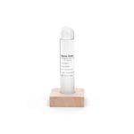 Storm glass barometer with beech wood base Home KIKKERLAND - Brand Academy Store