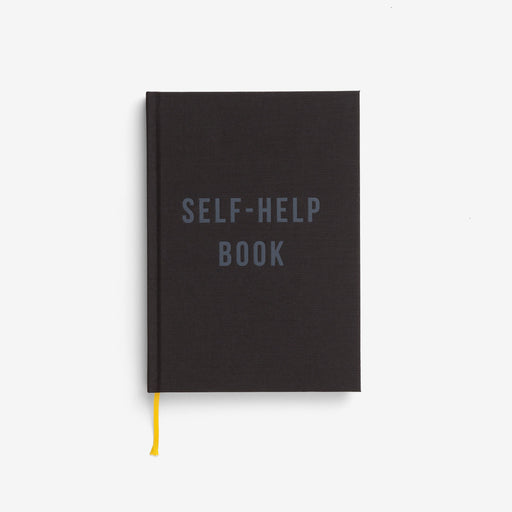 Writing as therapy journal Self Help Stationery The School of Life - Brand Academy Store