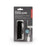 Portable battery power bank in black Home KIKKERLAND - Brand Academy Store