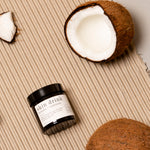 Skin drink | Virgin coconut oil | 120ml