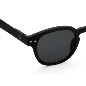 Load image into Gallery viewer, Sunglasses Style C Black