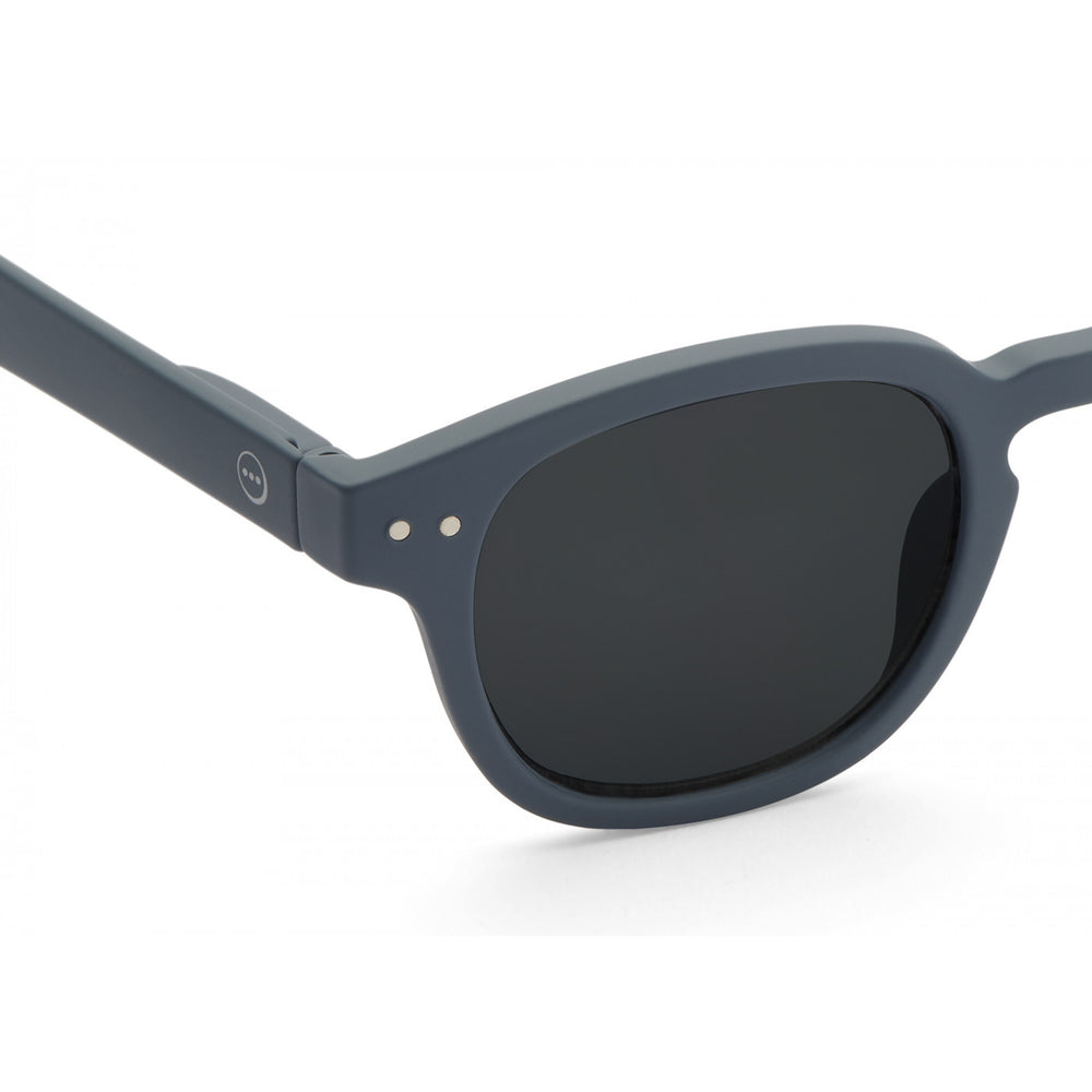 Load image into Gallery viewer, Sunglasses Style C Grey