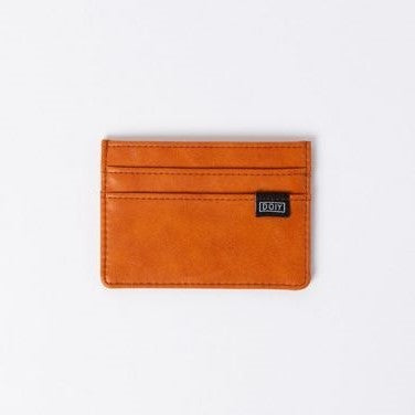 Honom card wallet | Brown