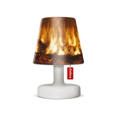 Cooper Fatboy cappie fireplace lampshade Home Fatboy - Brand Academy Store