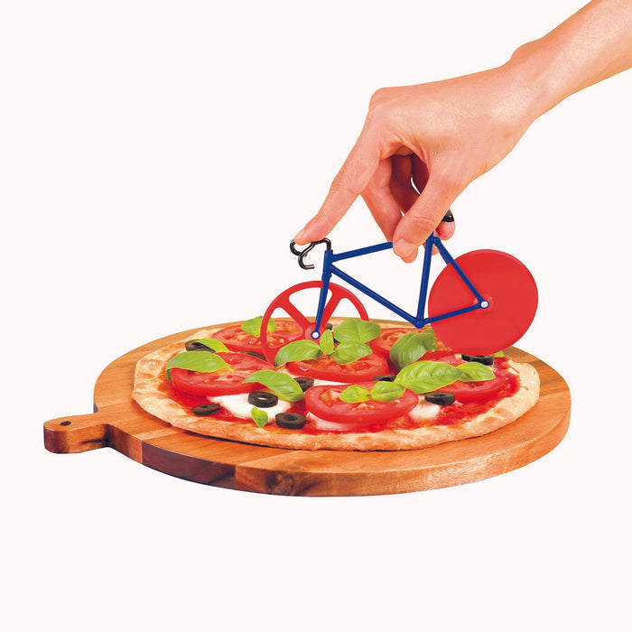 Pizza cutter Fixie bike | Palm springs