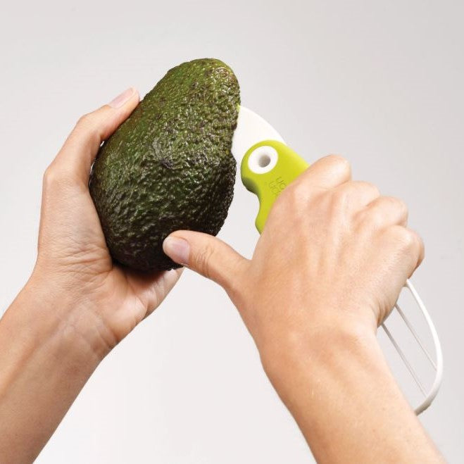 Avocado 3-in-1 multitool