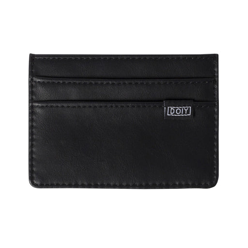Honom card wallet | Black