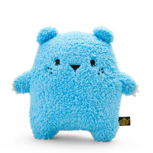Toy Bear Riceberg Polar Blue