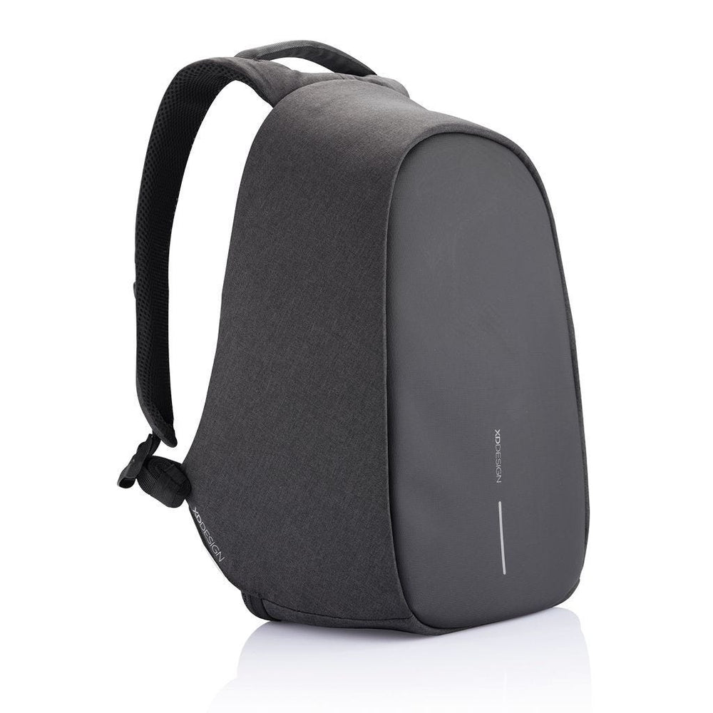 Load image into Gallery viewer, Backpack Bobby Pro anti-theft in black