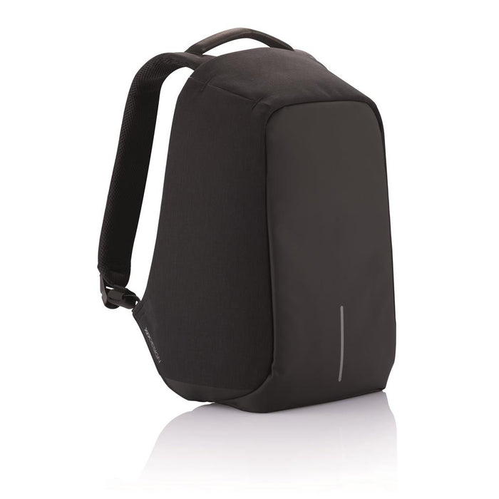 Bobby Anti-theft backpack all black Accessories XD Design - Brand Academy Store