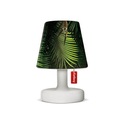 Cooper Fatboy cappie palm lamp shade Home Fatboy - Brand Academy Store