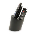 Tilt remote control tidy - Black and Grey Home Brand Academy Store - Brand Academy Store