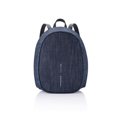 Bobby Elle anti theft backpack | Denim Bag XD Design - Brand Academy Store