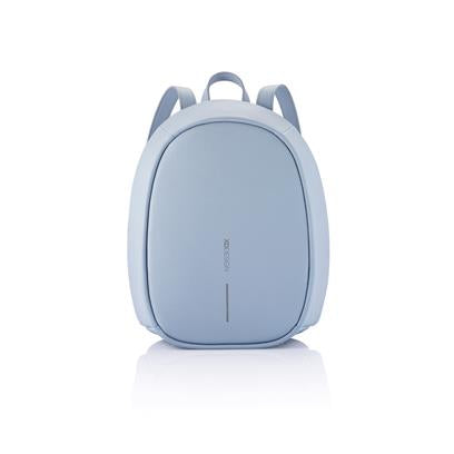 Bobby Elle anti theft backpack | Light Blue Bag XD Design - Brand Academy Store