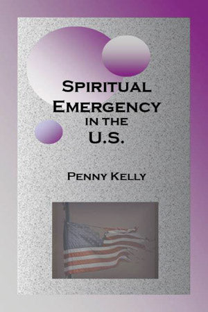 Spiritual Emergency in the U.S.
