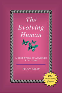 The Evolving Human