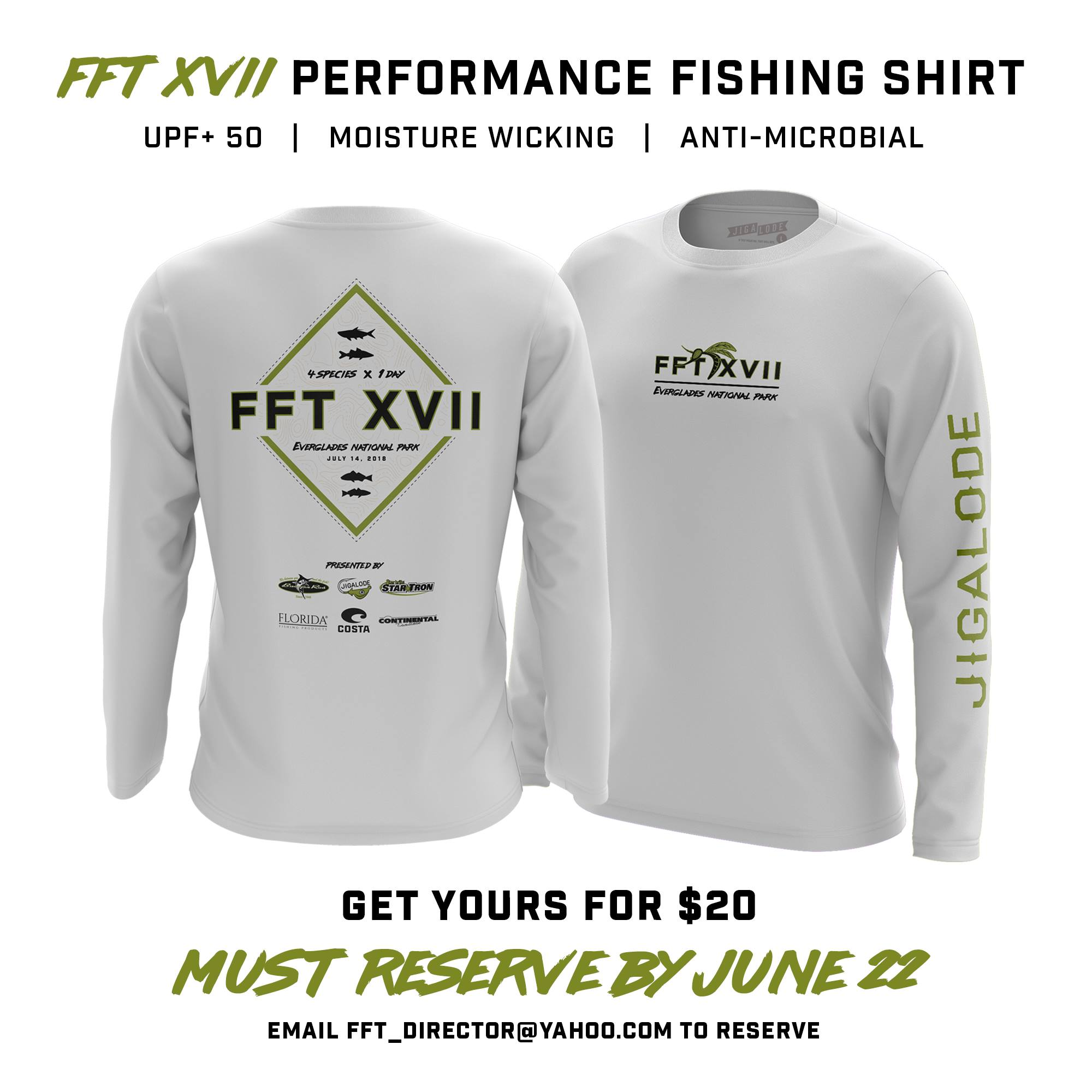 Friendly Flamingo Tournament, Performance Fishing Shirt, Everglades, Sun Shirt, Tournament, Fishing, Fly Fishing, Tarpon, Snook, Redfish, Trout