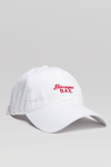 Biscayne Bae Dad Cap - Jigalode