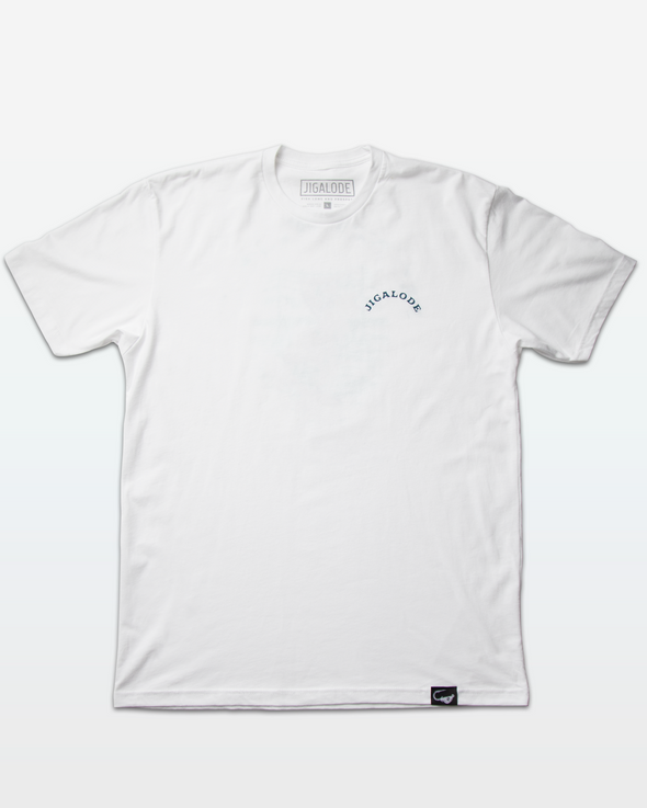 Protect Your Bait Tee - Jigalode
