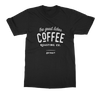 Guys Coffee T-Shirt