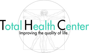 Total Health Center