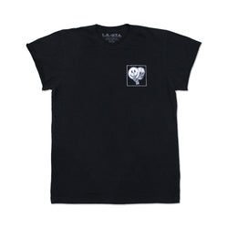 False Face Tee