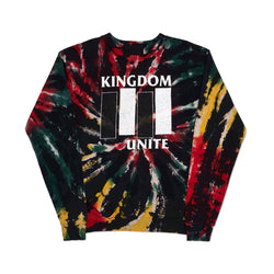 Unite Crew Neck Fleece