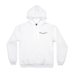 FUFC hooded fleece