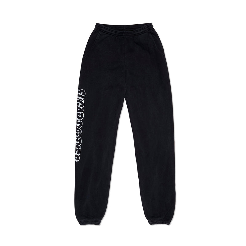 Sugar Daddies Fleece Pant