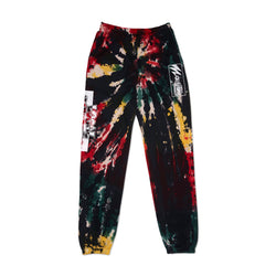 Parliament Fleece Pant