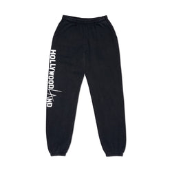 HOLLYWOODLAND FLEECE PANT
