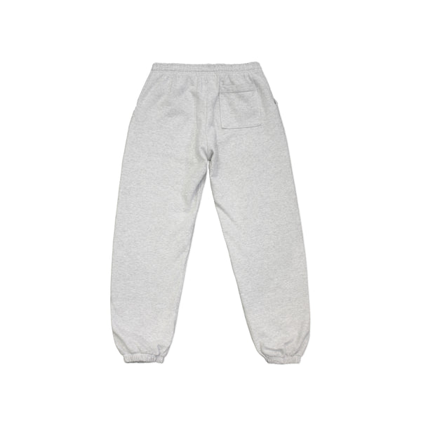 LA Slash Fleece Pant