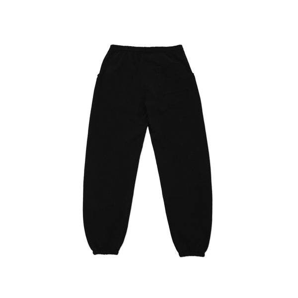 Max Field Mouse Fleece Pant