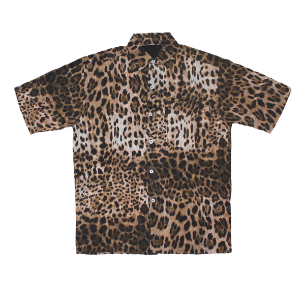Cheeter shirt