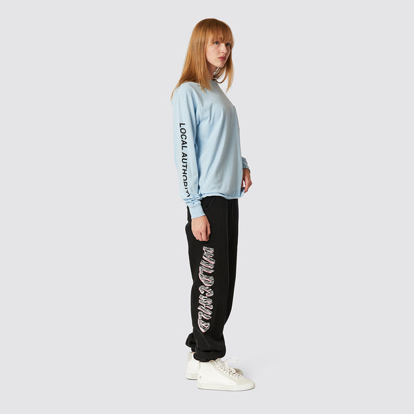 Wild Child Fleece Pant