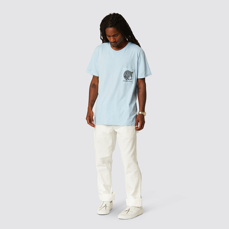 Hotline Pocket Tee