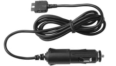GARMIN 12V DC POWER (SERIAL) - The Grease Monkeys