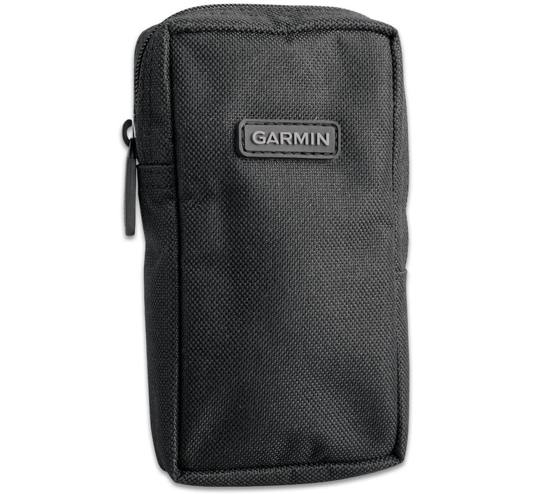 GARMIN CARRY CASEeTrex (NYLON) - The Grease Monkeys