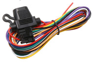 FROTCOM POWER CABLE GV300 - The Grease Monkeys