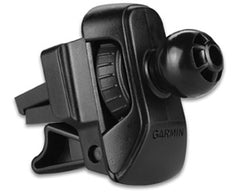 GARMIN AIR VENT MOUNT - The Grease Monkeys