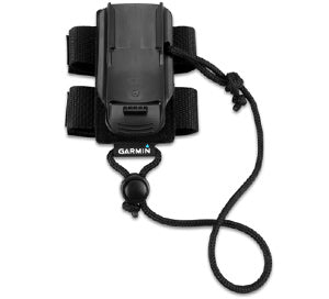GARMIN BACKPACK TETHER - The Grease Monkeys
