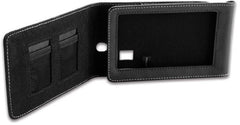 "GARMIN CARRY CASE 5"" - The Grease Monkeys"