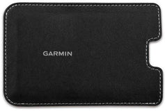 GARMIN 37xx SERIES CARRY CASE - The Grease Monkeys