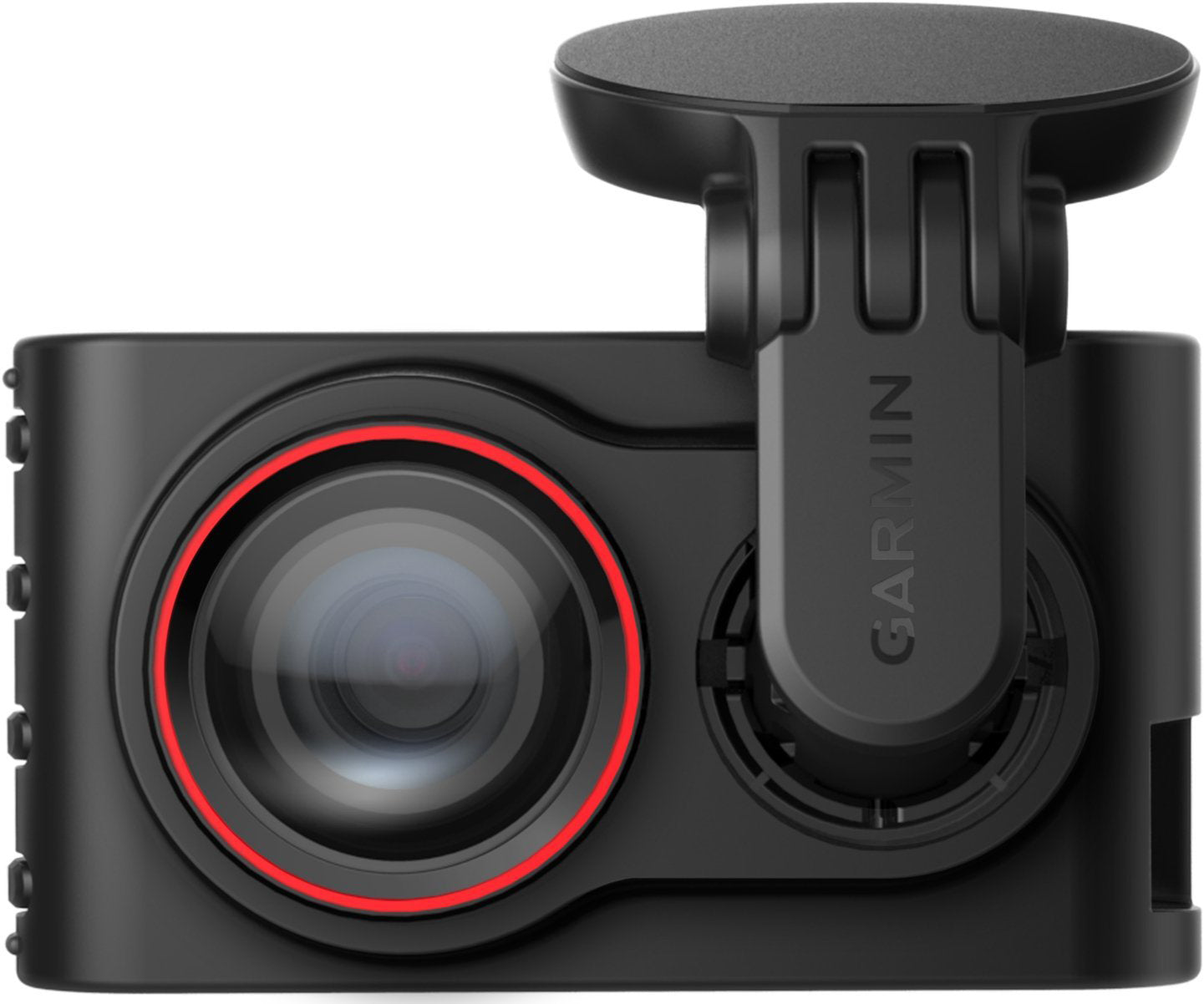GARMIN DASH CAM 35 NOH - The Grease Monkeys