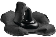 GARMIN FRICTION MNT NEW ETREX - The Grease Monkeys