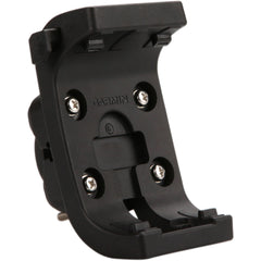 GARMIN MONTANA HANDLEBAR MOUNT - The Grease Monkeys