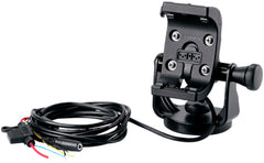 GARMIN MONTANA MARINE MOUNT - The Grease Monkeys