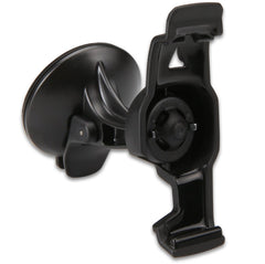GARMIN SUCTION CUP ZUMO 3XX - The Grease Monkeys